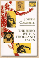the matrix and hero myth Joseph campbell--myth as the mirror for the ego  the matrix - joseph campbell monomyth  matrixfans2007 302,378 views 3:48 the hero's journey - star wars, harry potter & wizard of oz.